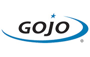 GOJO Industries Inc.