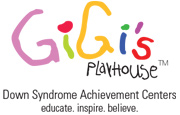 GiGi's Playhouse Down Syndrome Achievement Centers