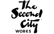 Second City Works