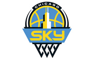 Flow Basketball Academy / Chicago Sky