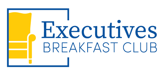 Executives Breakfast Club