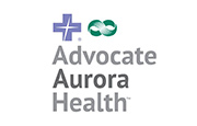 AdvocateAurora Health
