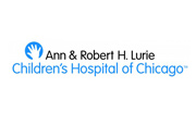 Lurie Children's Hospital of Chicago