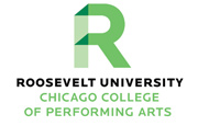 Chicago College of Performing Arts at Roosevelt University